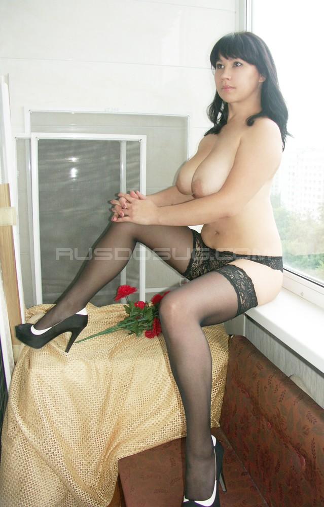 салтанат бакаева говорят проститутка