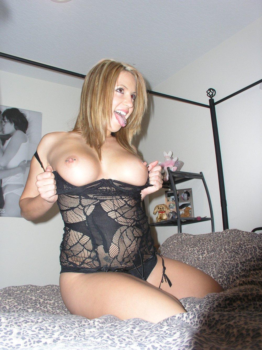 Проститутка Иришка