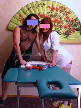 Проститутка Майя макс