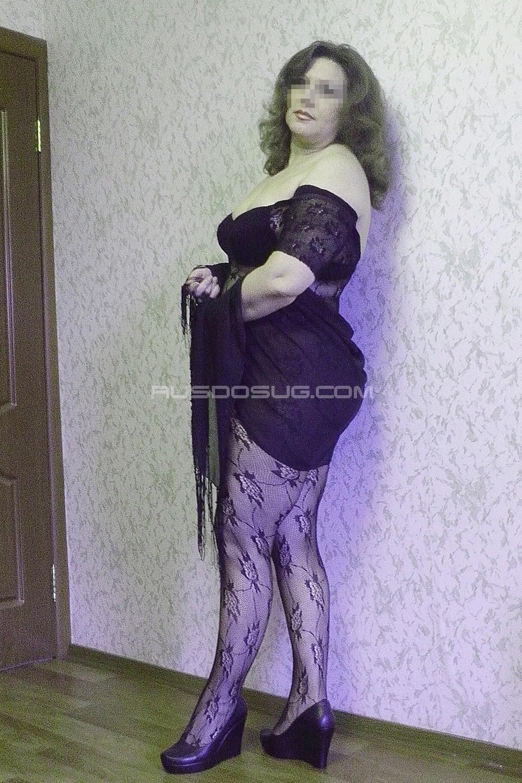 Проститутка Горячая, энергичная шалунья!