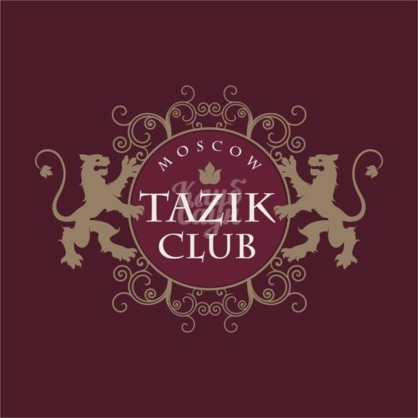 Комплекс саун TAZIK CLUB
